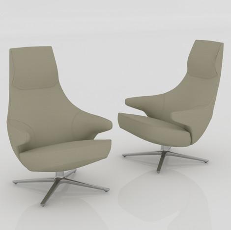 jaylounge_5605113_armchair.jpg