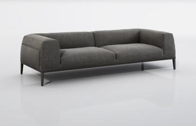 VP_3D Seating Furniture_075.jpg