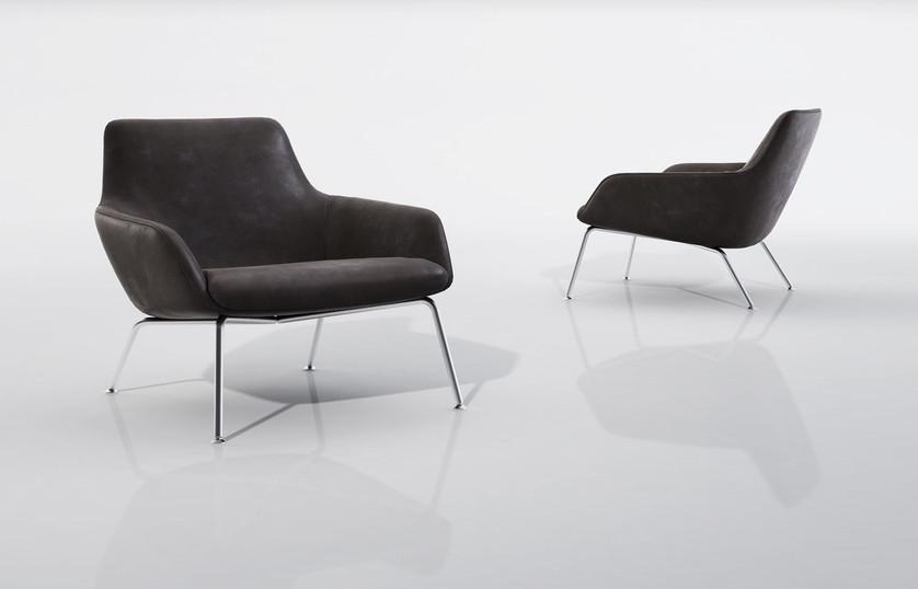 VP_3D Seating Furniture_017.jpg