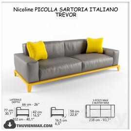 Nicoline TREVOR prew.jpg (2).jpg