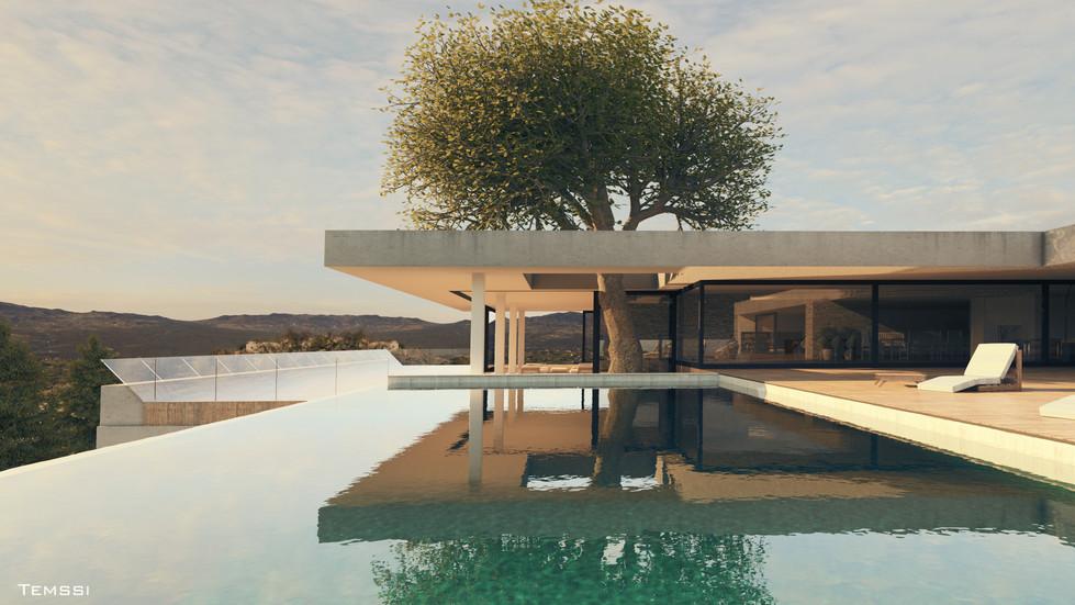 Temssi - Outdoor Visualization - 4K- Villa - Galilee - הדמיות אדריכליות -תמסי.jpg