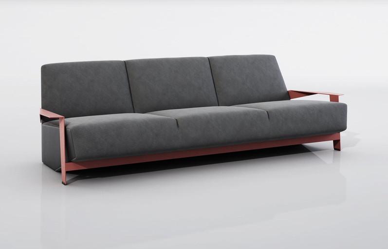 VP_3D Seating Furniture_078.jpg