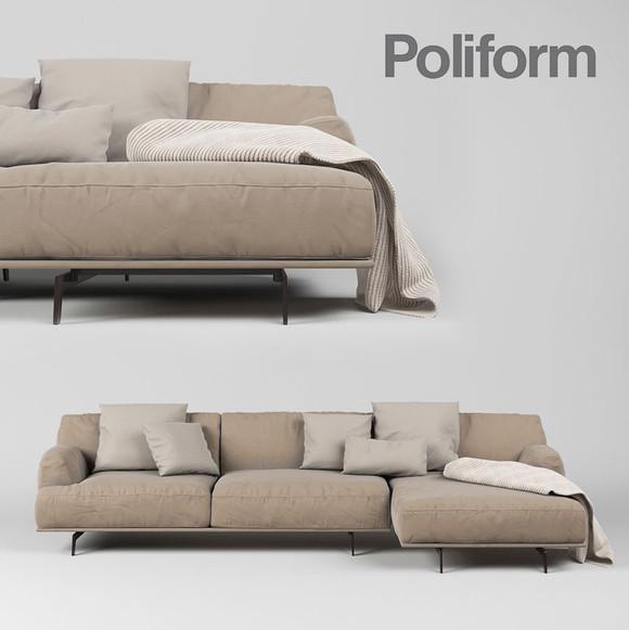 sofa 2 2011.jpg