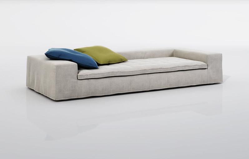 VP_3D Seating Furniture_074.jpg