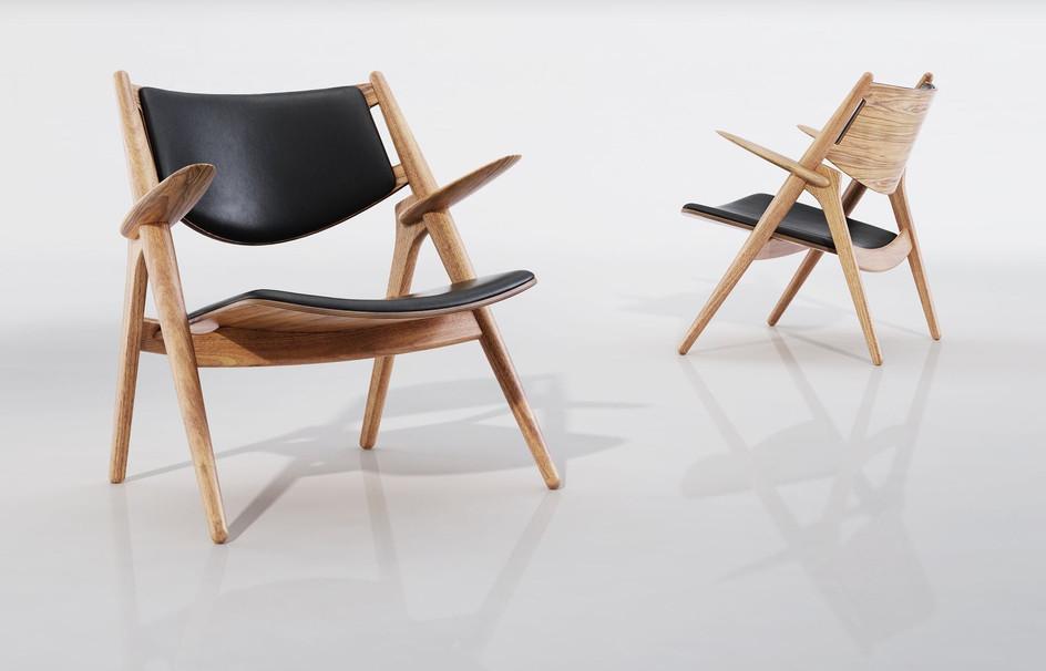 VP_3D Seating Furniture_026.jpg