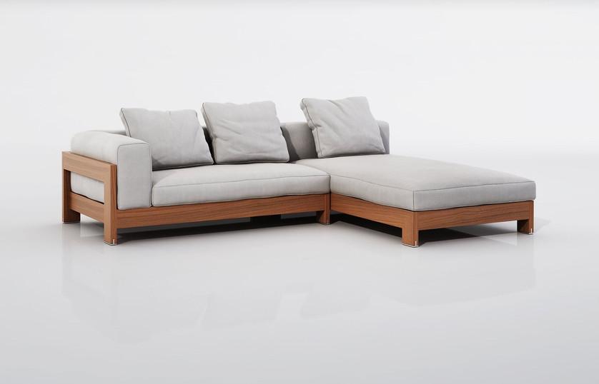 VP_3D Seating Furniture_077.jpg