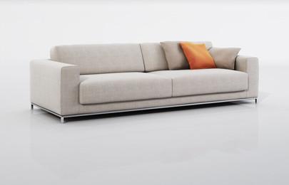 VP_3D Seating Furniture_064.jpg