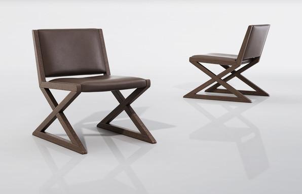 VP_3D Seating Furniture_025.jpg