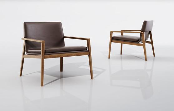 VP_3D Seating Furniture_020.jpg
