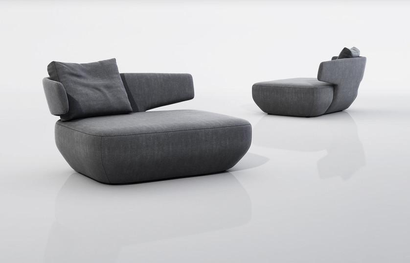 VP_3D Seating Furniture_067.jpg