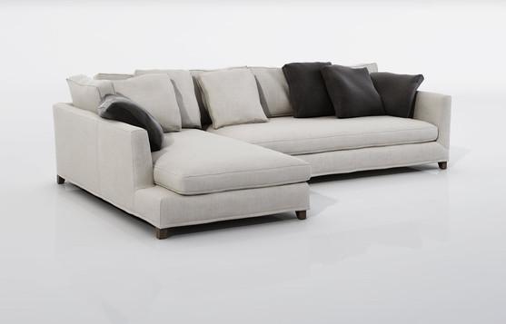 VP_3D Seating Furniture_070.jpg