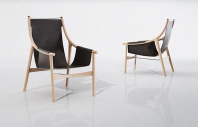 VP_3D Seating Furniture_022.jpg