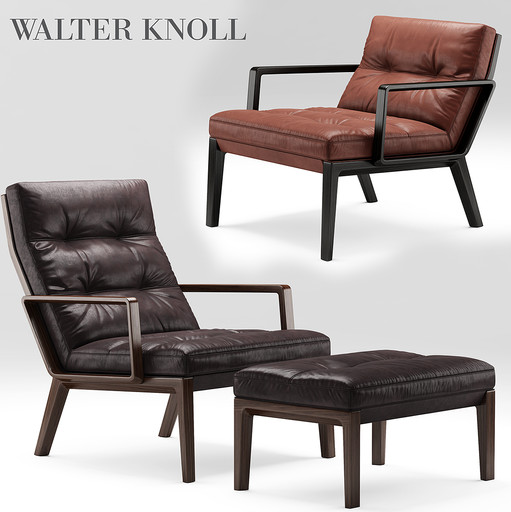 Andoo_Lounge_Walter_Knoll_2012.jpg