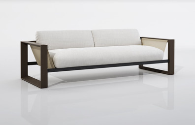 VP_3D Seating Furniture_079.jpg