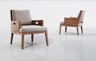VP_3D Seating Furniture_019.jpg