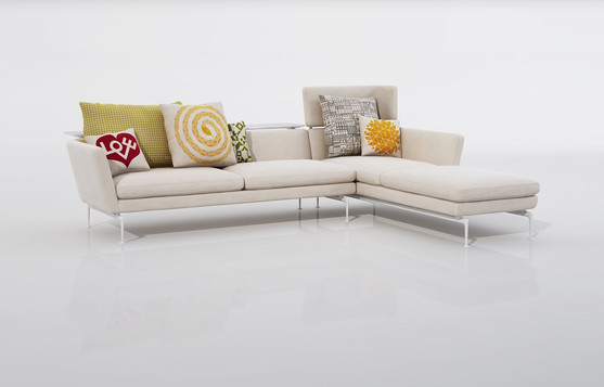 VP_3D Seating Furniture_065.jpg