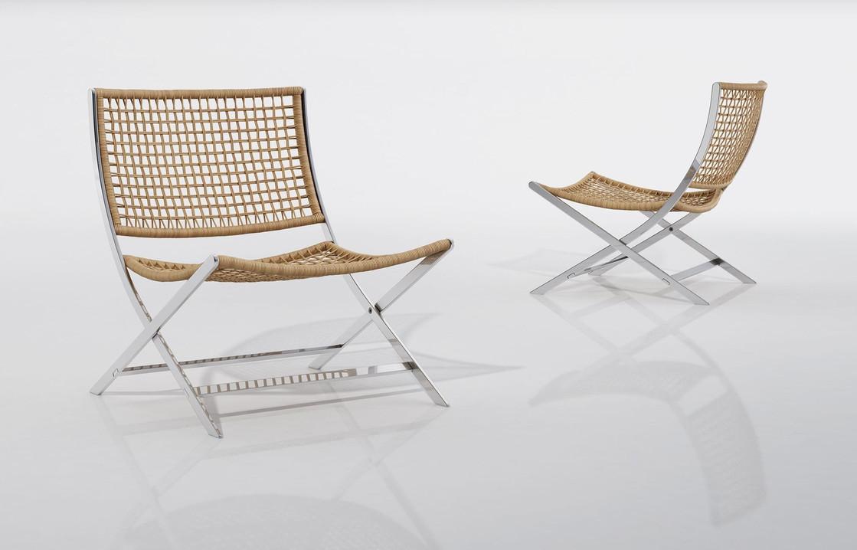 VP_3D Seating Furniture_023.jpg