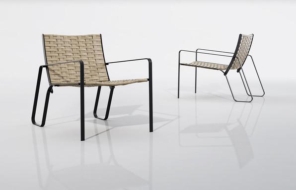 VP_3D Seating Furniture_024.jpg