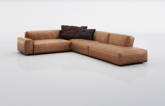 VP_3D Seating Furniture_073.jpg