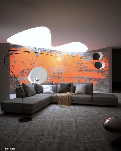 Temssi Indoor - Lights Game.jpg