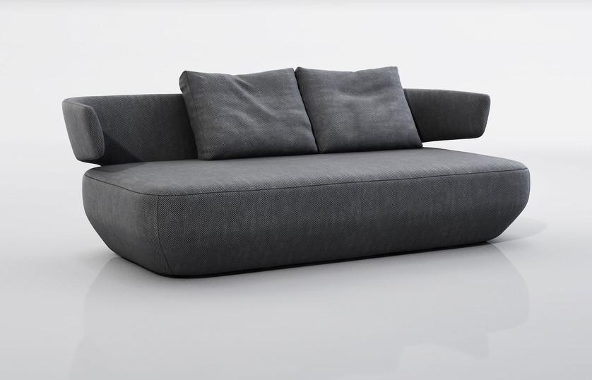 VP_3D Seating Furniture_068.jpg