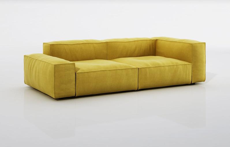 VP_3D Seating Furniture_066.jpg