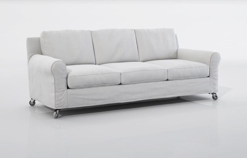 VP_3D Seating Furniture_069.jpg
