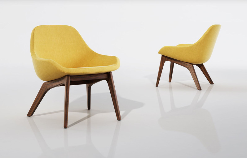 VP_3D Seating Furniture_018.jpg