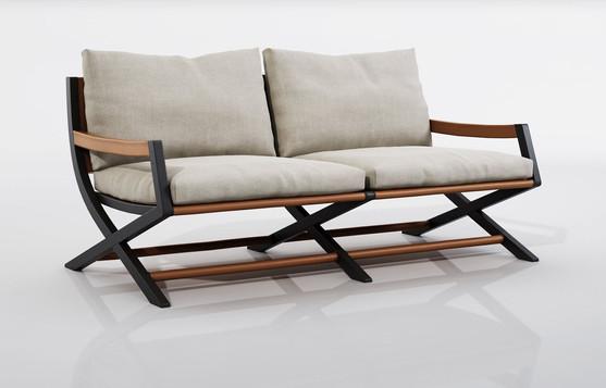 VP_3D Seating Furniture_080.jpg