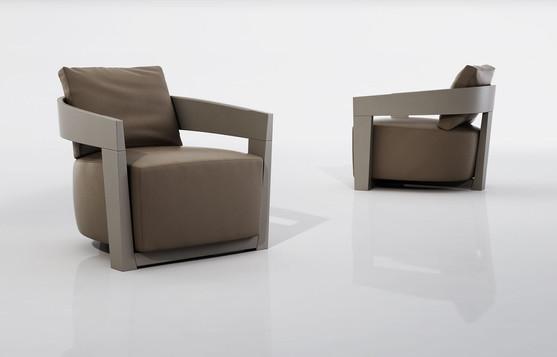 VP_3D Seating Furniture_021.jpg