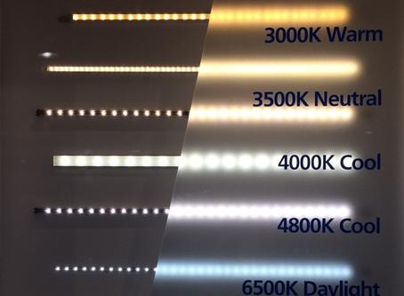 הדמיות אדריכליות - תאורה 101- 001
