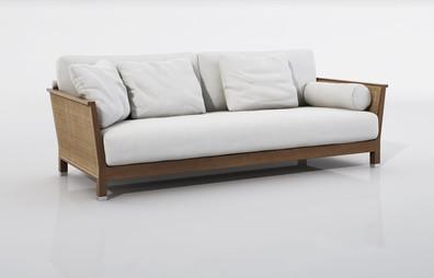 VP_3D Seating Furniture_071.jpg