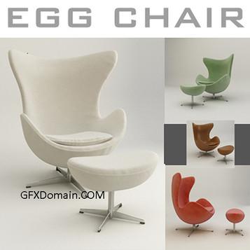 Egg Chair.jpg