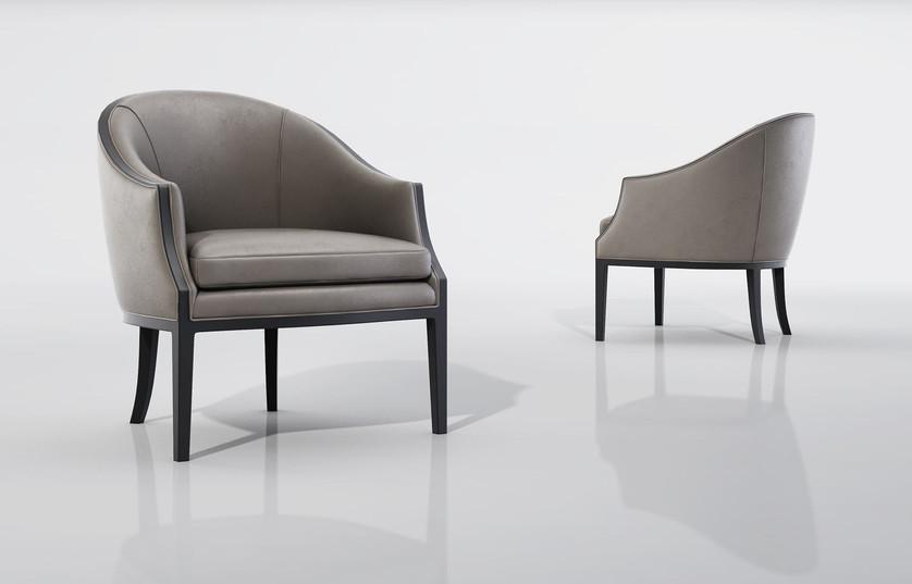 VP_3D Seating Furniture_016.jpg