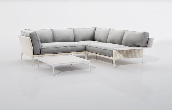VP_3D Seating Furniture_072.jpg