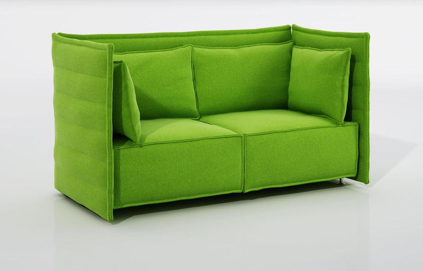 VP_3D Seating Furniture_076.jpg