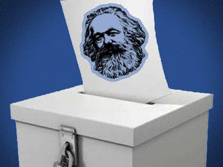 Marxism, Elections, and the State: Part I