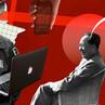 Engineered Hostility: Materially Examining The Internet Landscape