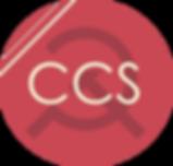 CCS1.png