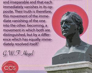 Hegel.jpg