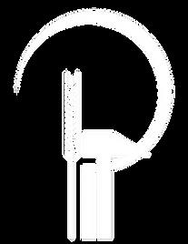 PLB3_Logo_xx-removebg.png