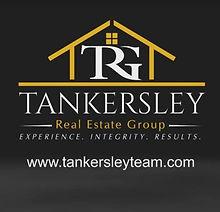 Tankersley Logo.jpg