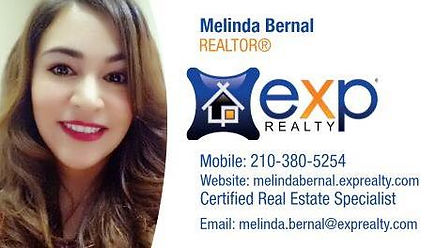 Melinda Business Card.JPG