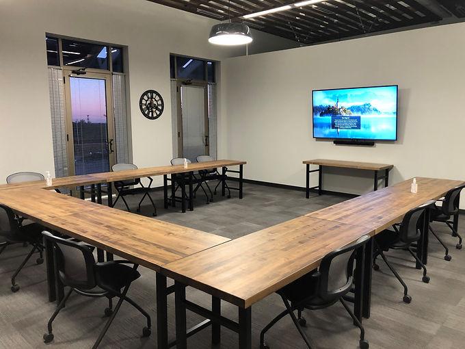 Large Meeting Room.jpg