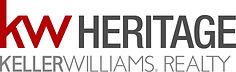 KellerWilliams_Realty_Hertiage_Logo_RGB.