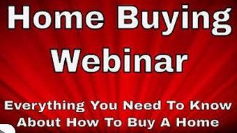Home buying webinar.JPG