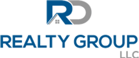 RD Realty Group (002).png