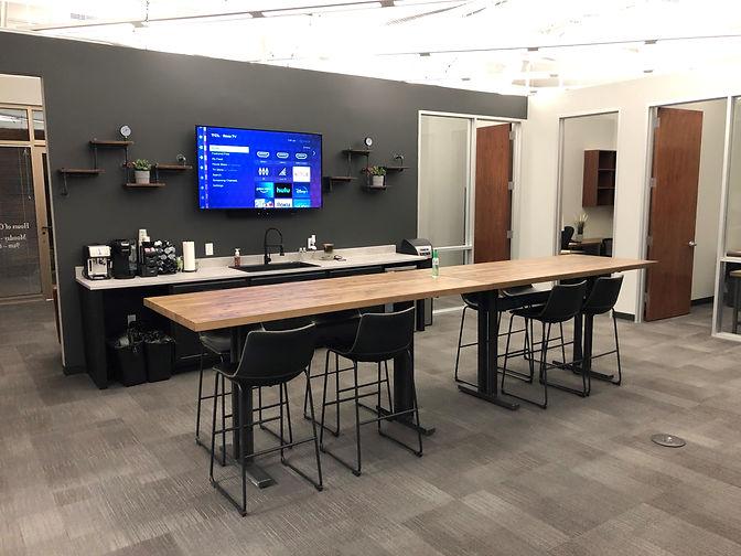 Open Meeting Area.jpg