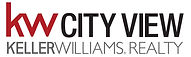 KWMCI_Kw_City_View_Logo_20131120T093206