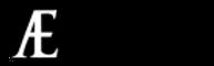 AERealty_Logo.png